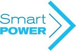 smart-power